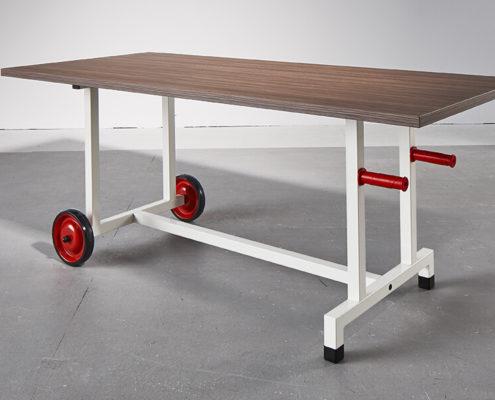 product header Design Djunky Move around