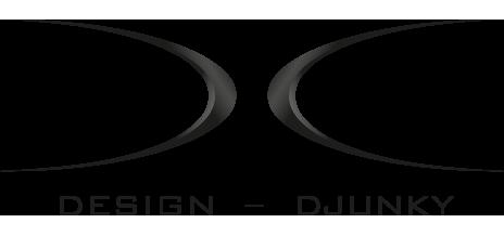 Design Djunky